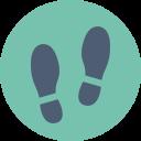 1462301147_shoeprints