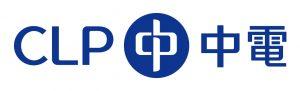 CLP_Signature_bi_spot