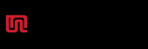 GEC_large-logo_NWD