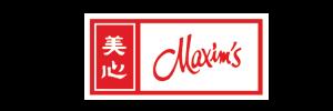 Maxims_r3