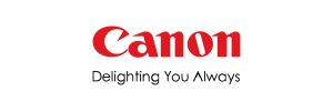 canon_small_png_Arrboard 6