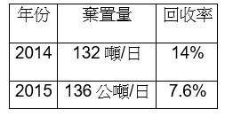 20170911news_2