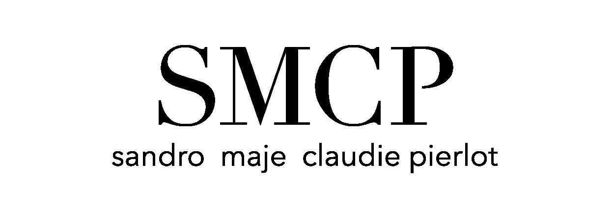 smcp_logo_L-07